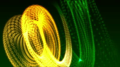 stock-footage-hi-tech-elements-motion-graphics-hd